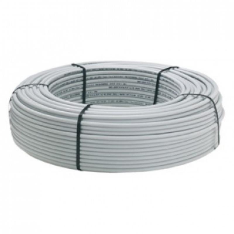 Multi layer underfloor External pipe bending spring 32mm