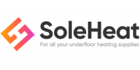 Soleheat