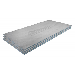 ProWarm BACKER-PRO Waterproof Tile Backer Board