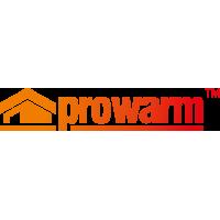 Prowarm